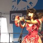 SXSW2012_20