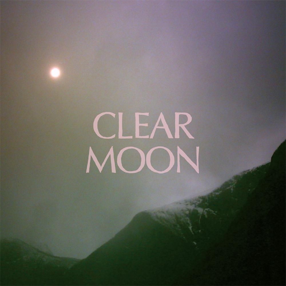 clear_moon