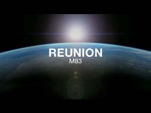 m83_reunion