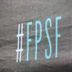 fpsfday1_056