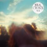 mikal_cronin_mcii