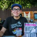 Foxing_Quarterly_Lit_Fest-9