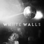 whiite_walls