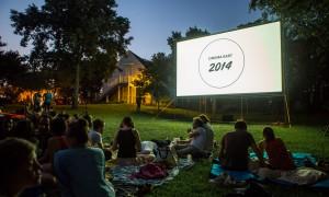 Cinema East Screens Final Summer Film, The Heart Machine