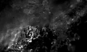 Watch the Trailer for Scott Walker and Sun O)))'s Collaborative Album