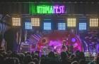 Utopian Living: Highlights from Utopiafest