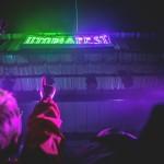 Utopiafest_2014-4