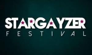 Inaugural Stargayzer Fest This Weekend in Austin