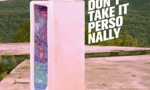 Album Review: Niagara – Don't Take It Personally