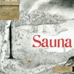 Mount_Eerie-Sauna