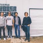 Converse_Rubber_Tracks_SXSW_2015-14