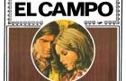 Viva El Campo