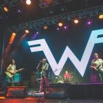 Weezer_at_FPSF_2015-4