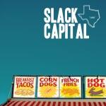 Slack_Capital-1